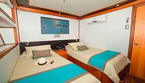 Majestic-cabin-lower-deck