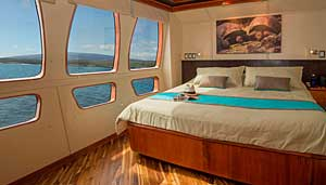 Majestic-cabin-main-deck