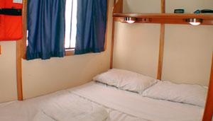 Samba Upper-cabin7