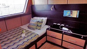 Tip Top III Upper-cabins7&8