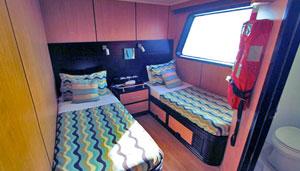 Tip Top III Upper-cabins9&10
