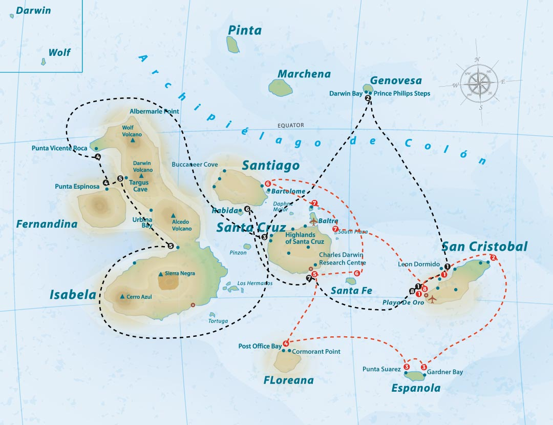 origin-itinerary-map