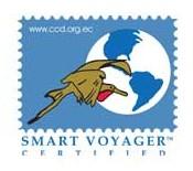 smart-voyager