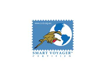 Smart Voyager Logo